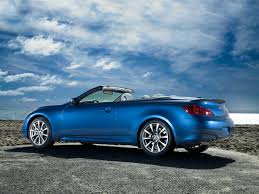 lexus is350 convertible poll infiniti g37 convertible vs lexus is250c is350c myg37