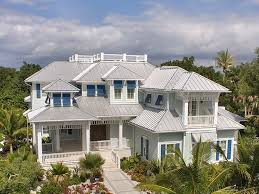 Florida Style Homes Florida Country Style Homes Home Style