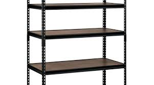 december 2016 u0027s archives metal utility shelves small wall