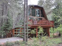 newly remodeled aloha cabin family friendl vrbo
