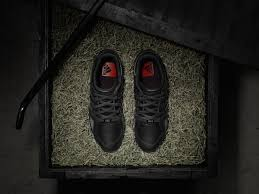 black friday adidas pusha t x adidas eqt running guidance black market u2022 kicksonfire com