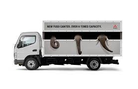 mitsubishi truck canter thisiswhyme mitsubishi fuso canter