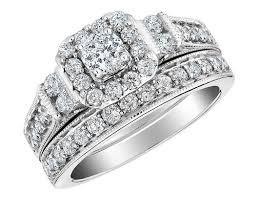 10k wedding ring 10k wedding ring wedding corners