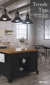 costco kitchen island modernn island costco vivacious trendy interior plus awesome faucets