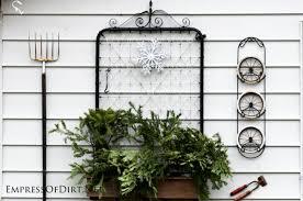 garden wall art metal adelaide how can a wooden garden wall art