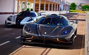 light blue koenigsegg koenigsegg agera full hd wallpaper and background 1920x1200 id