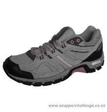 womens leather boots sale nz reebok shoes shoes reebok blue gl 6000 shoes nz 155 70