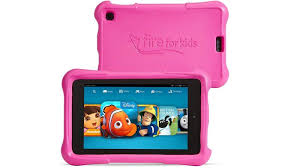 amazon fire hd tablet black friday amazon fire hd 6 kids edition review tech advisor