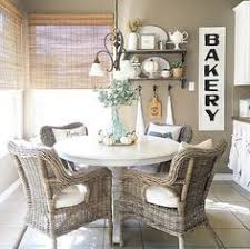 kitchen nook decorating ideas banquette style seating in a small space banquettes small