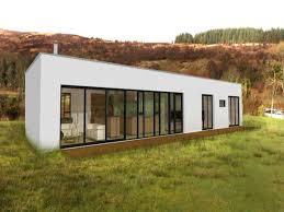 wondrous design ideas small two bedroom house plans uk 10 bungalow