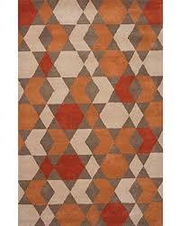 Modern Geometric Rugs Geometric Pattern Rug Cievi Home