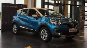 toyota india upcoming suv upcoming suv in india big compact 2017 2018 autopromag