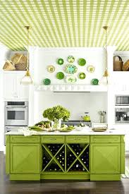 sunflower kitchen decorating ideas sunflower kitchen decorating ideas unique decor gallery fancy image