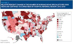 Upenn Map Physicians And Advanced Practitioners Specializing In Nursing Home