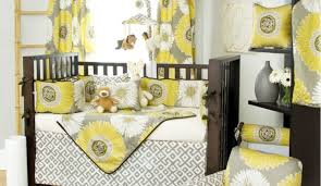 Pale Yellow Curtains by Curtains Likable Yellow Blackout Curtains Pencil Pleat