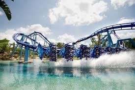 silver dollar city halloween america u0027s scariest roller coasters travel channel blog roam