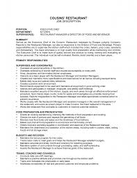 cover letter for prep cook job huanyii com
