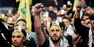 the next middle east war hezbollah may risk everything in all out
