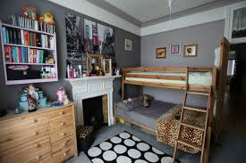 Peek Inside Teenagers Bedrooms At This New Exhibition Londonist - Teenages bedroom