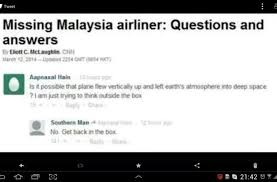 Malaysia Airlines Meme - missing malaysian airlines funny pictures quotes memes funny