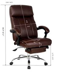 Simple Office Chairs Bedroom Appealing Furniture Design Inspiration Office Chairs