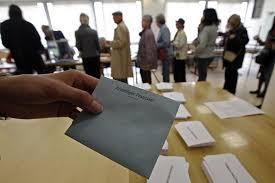 fermeture des bureaux de vote bureau de vote fermeture 28 images fermeture bureaux de vote