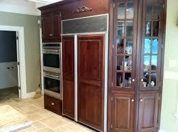 Kitchen Cabinets Rhode Island Cabinet Refinishing U0026 Kitchen Remodeling In Rhode Island Ri