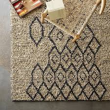what is a jute rug roselawnlutheran