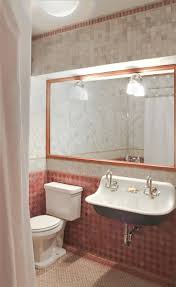bathrooms tiling ideas bathroom tiles and bathrooms vinyl floor tiles quartz floor