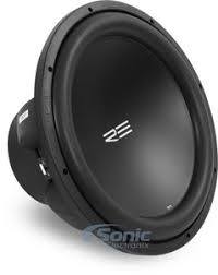 audiopipe apk 3500 audiopipe apk 4500 sxxv2 15d2 tc6kit 0b bbic5 sonic electronix