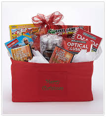 gift baskets for families family gift baskets lakeside