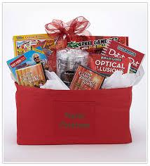 family gift baskets family gift baskets lakeside