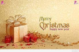 best happy st nicholas wishes merry cards 2015