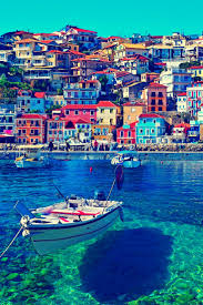 The 5 Lands U2013 Cinque Terre U2013 July 4th To July 7th 2017 U2013 Just A by 2531 Best Images About Mi Casa En La Playa On Pinterest Beaches