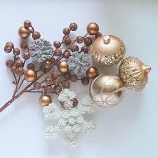 christmas tree ribbon patterns u0026 prosecco