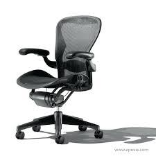 solde chaise de bureau fauteuil bureau ergonomique fauteuil de bureau ergonomique 24h sur