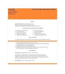 subject matter expert resume samples u2013 topshoppingnetwork com