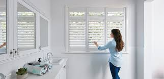 luxaflex inspiration gallery blinds awnings and shutters