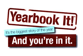 buy yearbooks online home greene early college high school