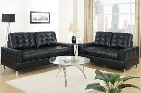 Living Room Furniture On Finance F3098 3 Piece Table Set F3098 Poundex Poundex Truth In Craft