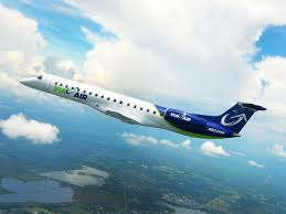 Oklahoma Travel Air images Low cost airline launches 2 nonstop austin routes with 99 fares jpg