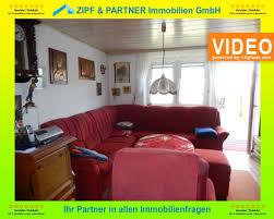 Wohnzimmer Bar Schwandorf Häuser Zum Verkauf Kemnath Mapio Net