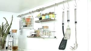 placard cuisine mural placard de cuisine ikea ikea cuisine accessoires muraux placard