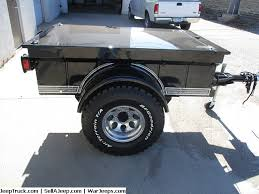 jeep used parts for sale used jeeps and jeep parts for sale 1952 jeep trailer jeeps for