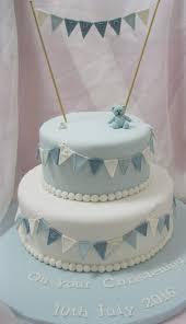 christening cakes christening cakes allisons celebration cakes