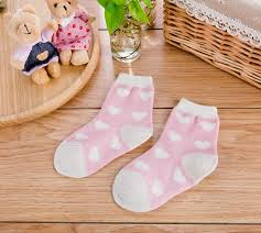 Toddler Wool Socks Popular Lot Children Wool Socks Buy Cheap Lot Children Wool Socks