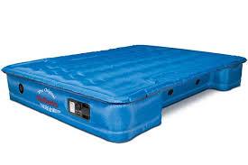 airbedz ppi 103 airbedz original truck bed air mattress free