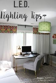 Lighting Tips by 178 Best Ace Bloggers Images On Pinterest Chalk Paint Projects