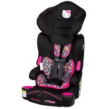 baby trend hello kitty venture travel system walmart com