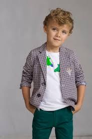 Trendy Infant Boy Clothes 426 Best Boys Clothing Fashion Inspiration Images On Pinterest